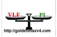 فرق بین دستگاه فلزیاب pi و vlf