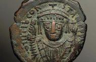 دورهای تاریخی سکه در ایران